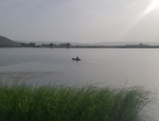 Tomislavgrad: Iz jezera izvučeno tijelo mladića