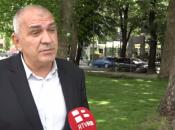 Od 110 primljenih policajaca, samo troje Hrvata