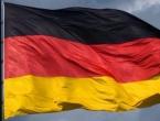 Polažete njemački jezik zbog vize? 1. kolovoza stiže promjena