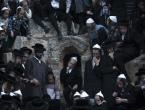 Židovi masovno napuštaju Francusku