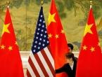 Kina poziva firme iz SAD-a da se uključi na njeno tržište