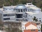 Elektroprivreda HZHB Mostar raspisala natječaj za posao