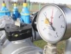 Rusija, Ukrajina i EU će razgovarati o plinskom i trgovačkom sporu