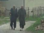 Ruska televizija u vehabijskom selu Maoča: Život po šerijatu, uz zastave Al Kaide