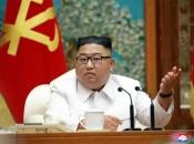 Sjeverna Koreja prijavila prvi slučaj COVID-19