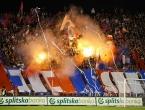 Hajduku 100.000, Dinamu 50.000 kuna kazne