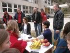 Obilježen Svjetski dan zdravlja u OŠ 'Ivan Mažuranić' Gračac