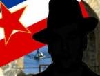 Kako je Udba izazivala sukobe i kaos u Austriji