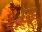 Rekordne vrućine u Australiji