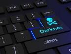 Koliko kriminalci plaćaju vaše osobne podatke na Dark Webu