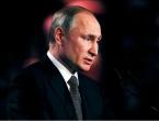 """Putin pozvao najjače svjetske čelnike na sastanak: """"U bilo kojem dijelu svijeta"""""""