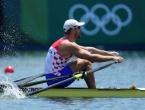 Sjajni Damir Martin u finalu Olimpijskih igara