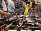 NATO traži da se prebroji oružje u BiH
