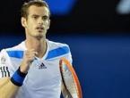 Andy Murray ostvario 500. pobjedu u karijeri