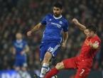 Chelsea popustio, Atletico dovodi najskuplje pojačanje u povijesti kluba