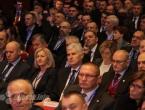 Čović: Ono što mi radimo je europska BiH