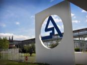 Vlada Federacije ipak nije prihvatila ponudu za Aluminij?