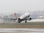 U New Yorku ubili 70 000 ptica kako bi nebo učinili sigurnijim za avione