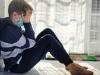 Koronavirus narušava mentalno zdravlje djece te izaziva strah i povučenost