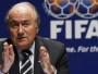 FIFA neće dozvoliti Kataru da napravi reprezentaciju od 'uvoznih' igrača