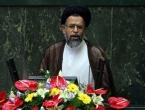 Iran objavio da je uhitio više desetaka špijuna