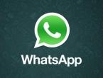 WhatsApp od sada može koristiti i putem weba