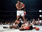 Preminuo Muhammad Ali