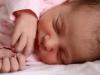 Za novorođenčad 45.000 KM jednokratne pomoći