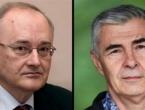 Neslužbeni rezultati: U sabor ulaze Ljubić, Raguž i Glasnović