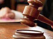Dvojica pripadnika HVO-a pred sudom u Strasbourgu dobili spor protiv Hrvatske
