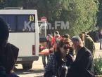 Teroristički napad na Krimu: Eksplozija na koledžu ubila 10 osoba