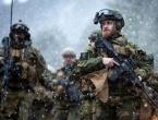 Moguć je rat u Europi