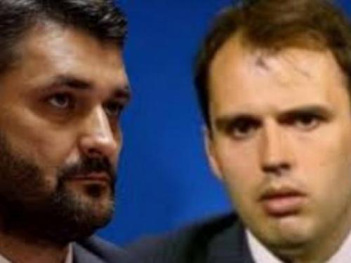 Potop Suljagića i Bajrovića na izborima