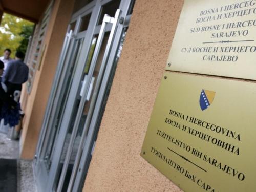 U OESS-u zaprepašteni situacijom u BiH: Stanje u pravosuđu očajno, korupcija de facto nekažnjiva!