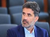 Zoranu Mamiću određen istražni zatvor