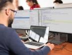 BiH pokušava zadržati informatičare većim plaćama