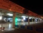 Mostar: Migranti se potukli sa policijom, više privedenih