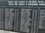 Bivši pripadnik tzv. ABiH se hvalio da je ubio hrvatskog vojnika?