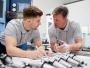 Njemačka traži radnike useljenike, a već ima 2,1 milijuna nezaposlenih