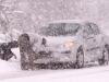 BiH očekuje ledena nedjelja