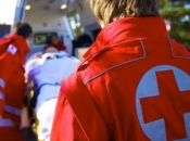 Radnik iz BiH teško ozlijeđen u Austriji