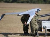 Hrvatska nabavlja bespilotne letjelice
