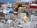 Grčka uvela policijski sat