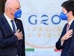Ministri zdravstva kluba G20 složili se da distribucija cjepiva mora biti poštenija