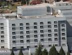 Nema novozaraženih u Hercegovini, svi testovi u SKB Mostar negativni