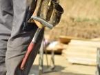 Uhićeni srpski bauštelci u Njemačkoj, radili za hrvatsku građevinsku tvrtku