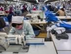 Tvornica kopija: 12 sati dnevno izrađuju lažni Nike i Adidas