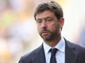 ''Osnivač'' Superlige priznao: Projekt više nije moguć, istupili i Atletico te Inter