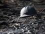 Ukrajina: Više od 30 poginulih u eksploziji u rudniku