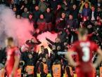 FIFA pokrenula postupak protiv Njemačke